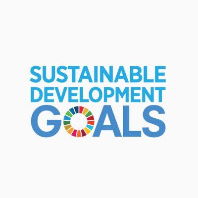 Sustainablity Logo