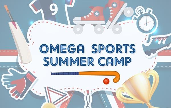 Omega-Sports_SUMMER-CAMP