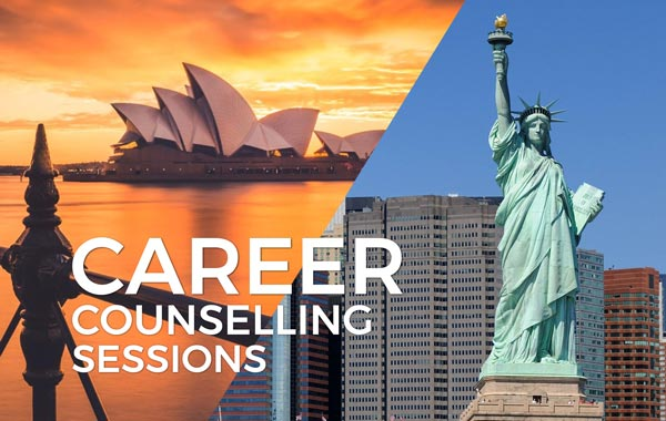 Career-Counselling-sessions