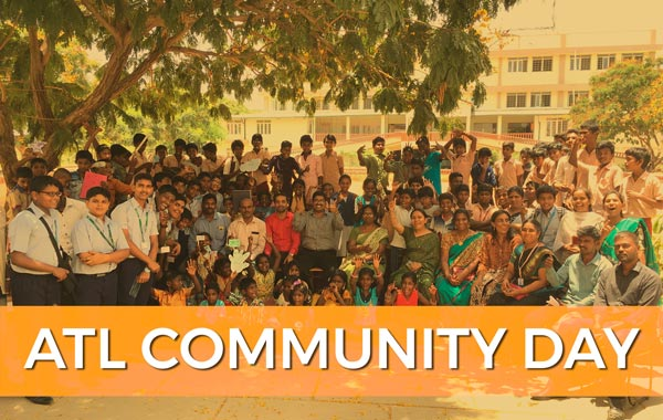 Atl-Community-Day