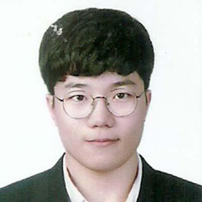 Hyungun Jang