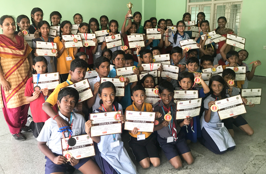 Yoga-Competition-organized-by-SSR-Sports-Academy