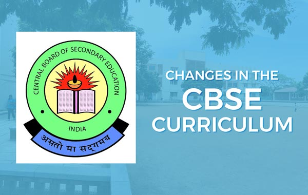 Changes-in-the-CBSE-curriculum_Cover