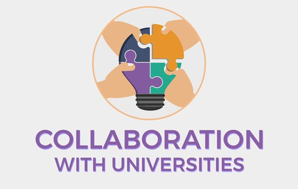 Collaboration-with-global-universities