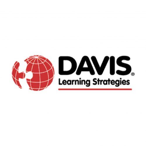 Davis Str