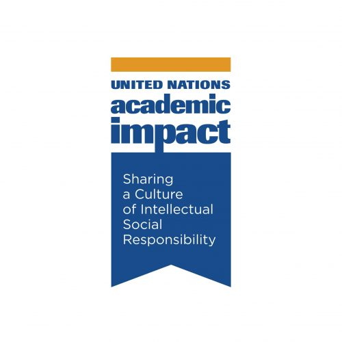 UN Academic Impact