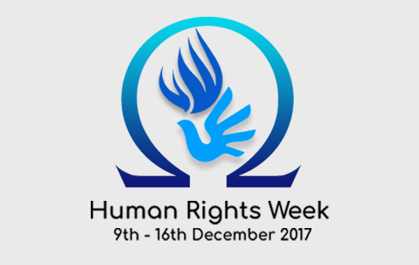 human-rights-week-coverpic