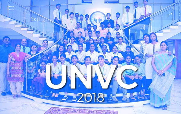 unvc2018-coverpic2