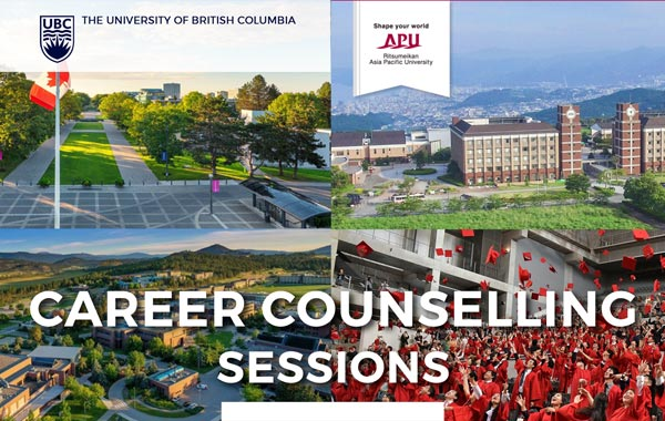 Career-Counselling-Sessions_June
