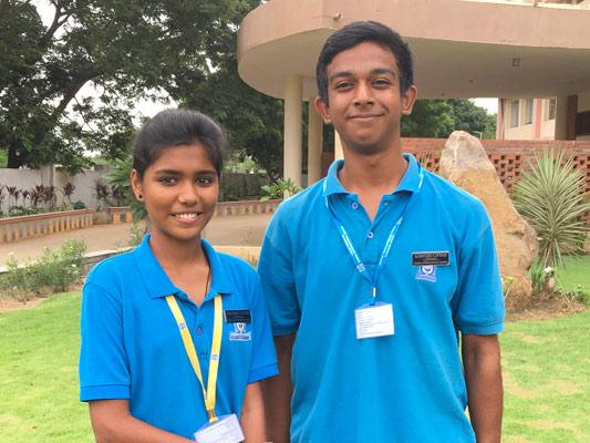 Captains - Kashyapa Kutumba