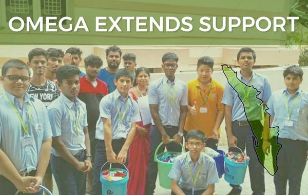 Kerala-relief-supplies-cover