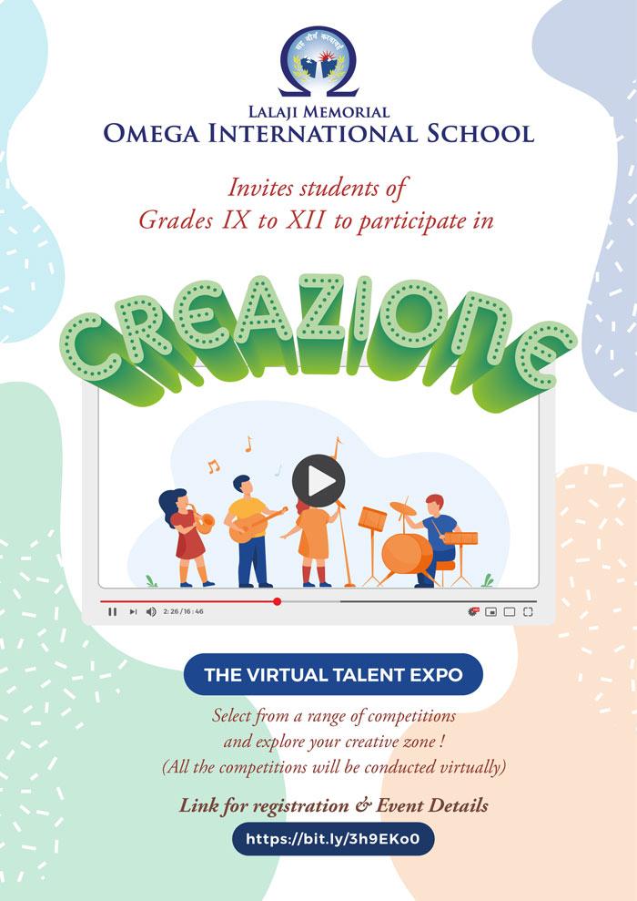 Virtual-Events-Performing-Arts-Creazione-to-upload