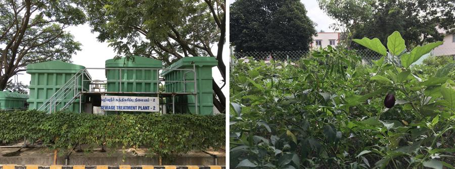 Waste-&-Water-Management