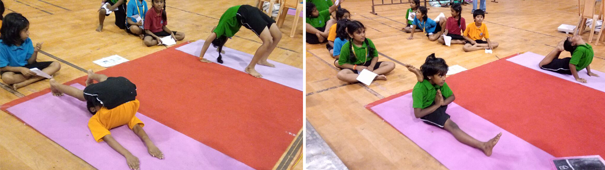interschool-events-and-yoga-competitions-a