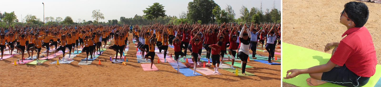 yoga-&-meditation-2