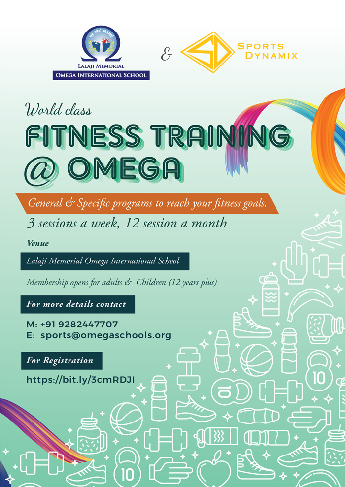 Fitness-training-session