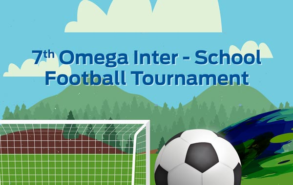 The-7th-Omega-Interschool-Football-Tournament-Cover