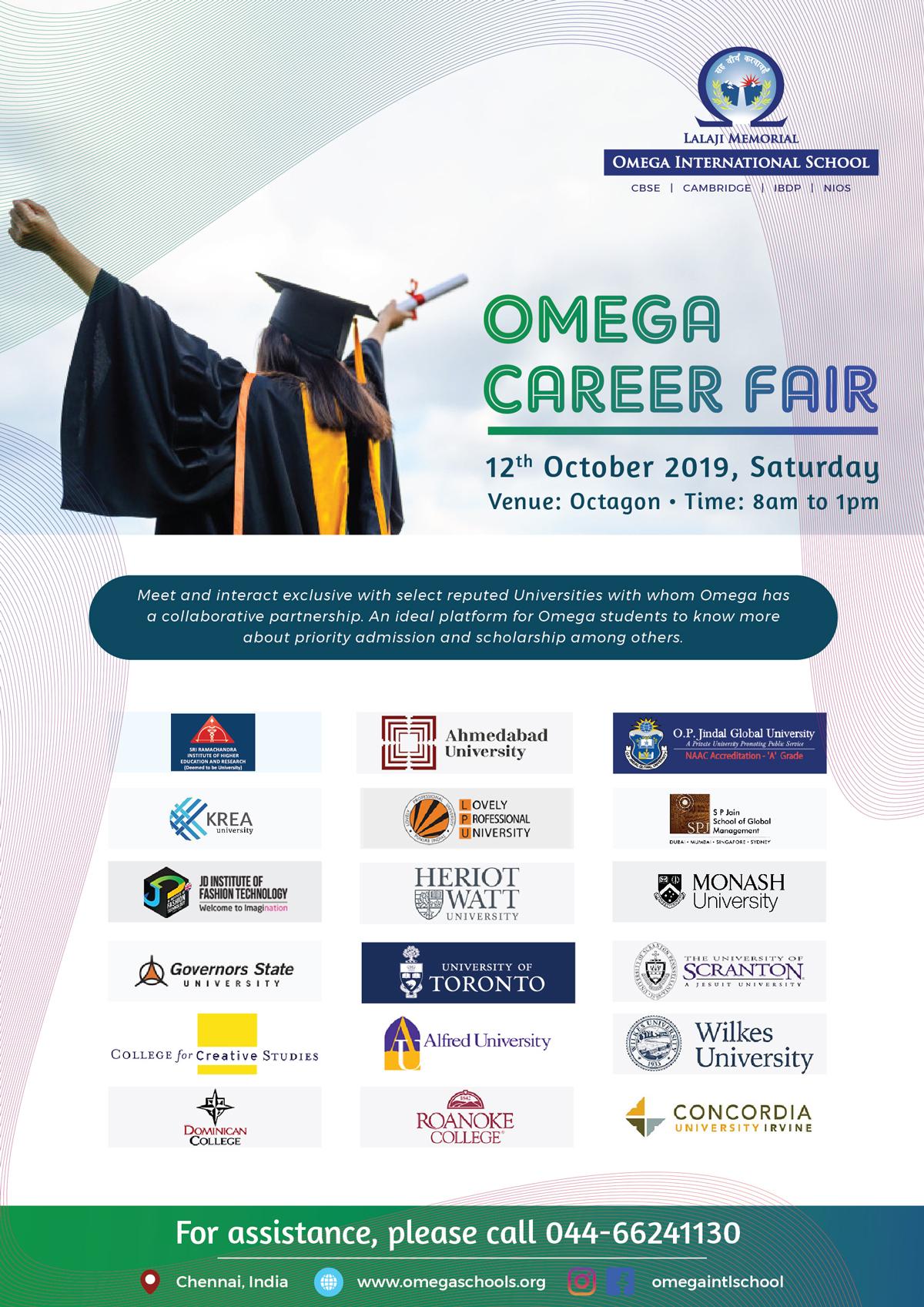 Omega-Education-Fair_09-Oct-2019-01