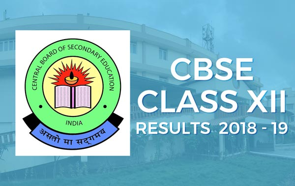 Class-12th-Result-2018-19