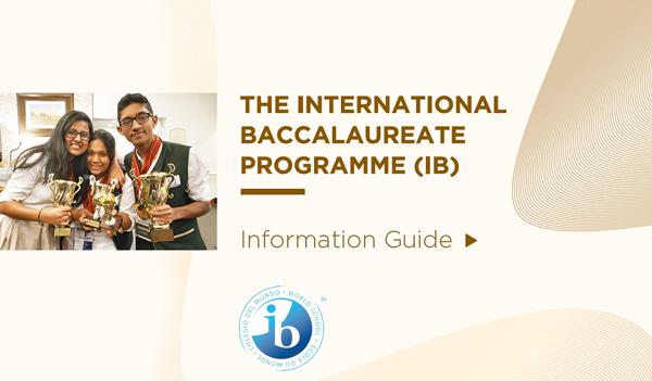 IBDP-Brochure