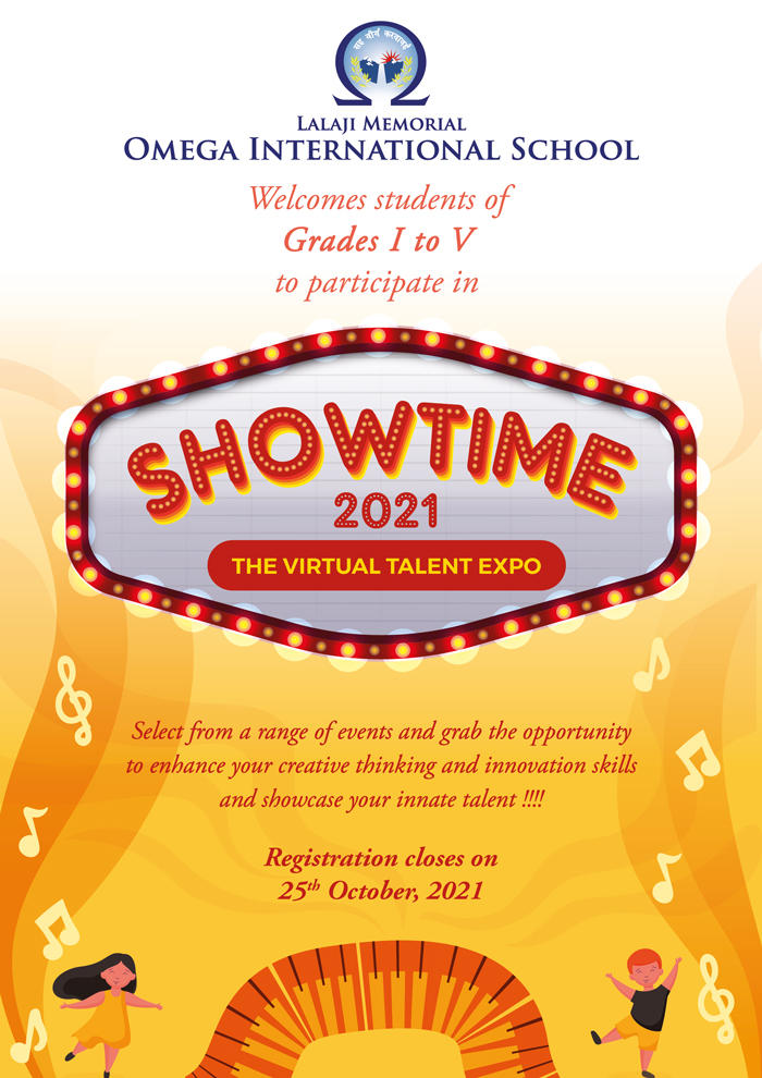 Showtime_12-Oct-2021-02