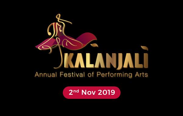 Kalanjali-2019