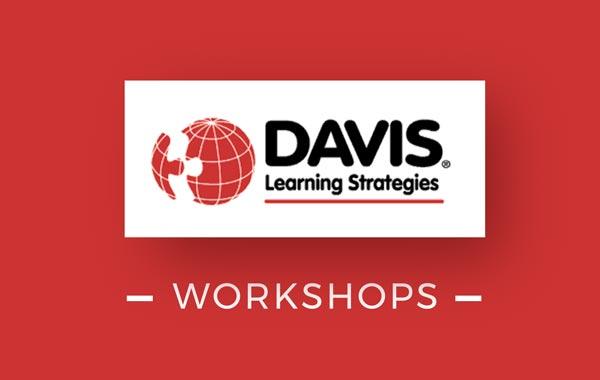 Workshops-at-omega