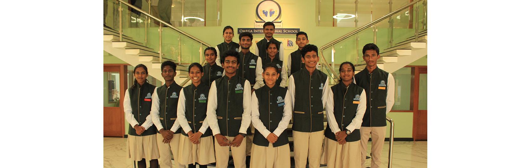 Group-CBSE