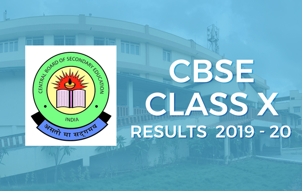 CBSE-X-Result-2020-cover