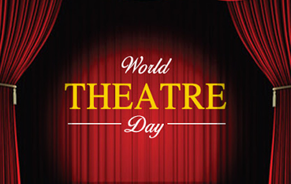 World-Theatre-Day_Virtual-Celebration