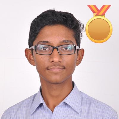 Siddarth-Shyamsundar
