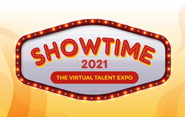 Showtime 2021